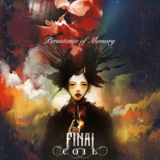 Final Coil - Persistance of memory